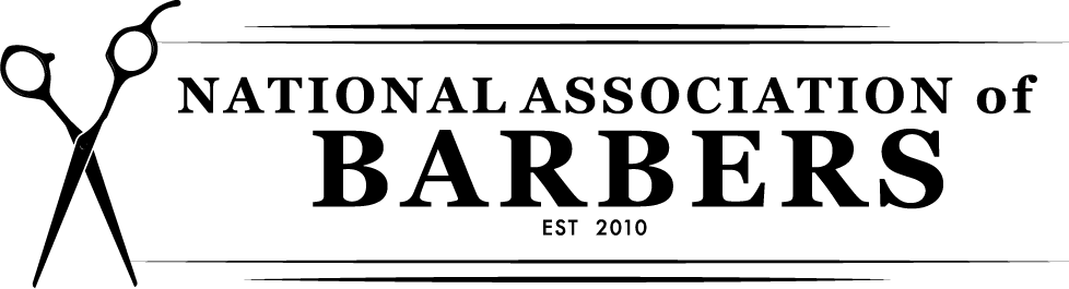 National Association of Barbers